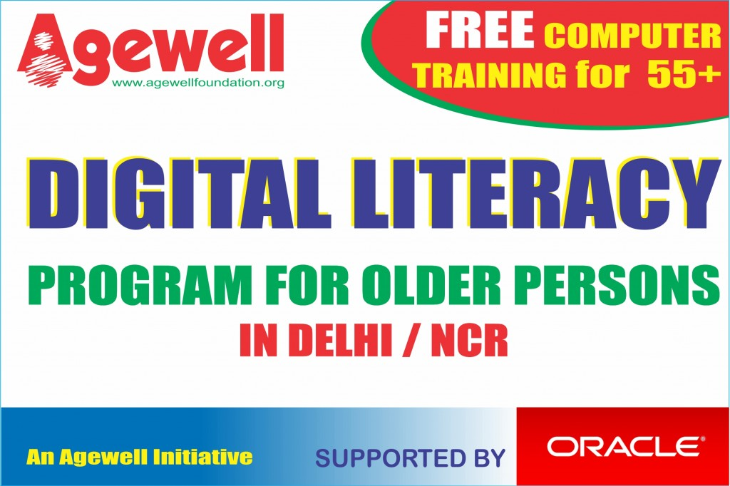 Digital Literacy Banner2-Revised