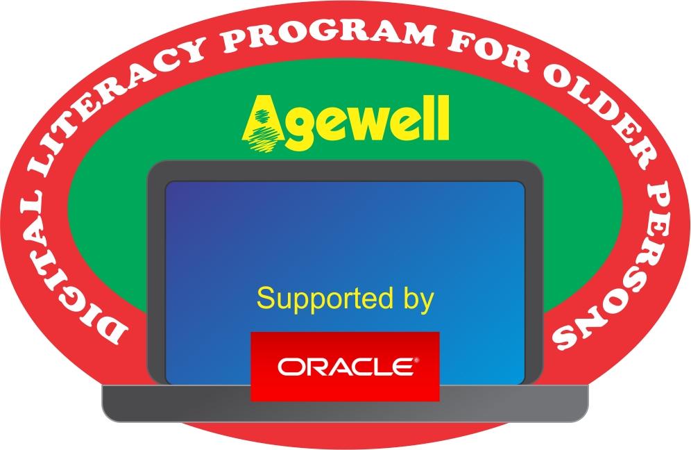 Digital Literacy Sticker-2 Revised