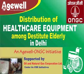 Project Banner ONGC-Agewell (1)